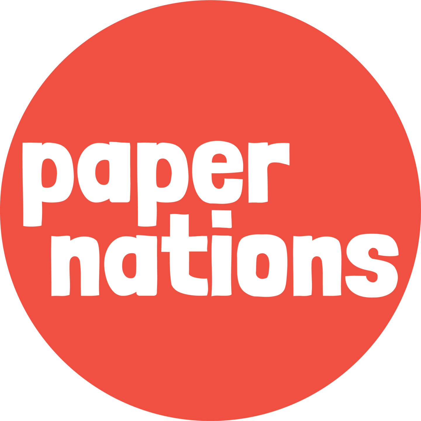 Paper-Nations-1440x1440